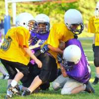 Stallions football camp set to open