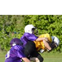 Stallions Sweep Oakville in Weekend OFC Action