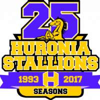 Huronia Stallions 25th Season Preview and 2016 Award Winners Announced