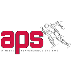Athlete Performance Systems